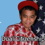 Dual Citizenship will benefit the FSM Nation – Support It.