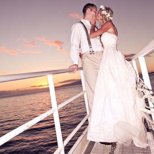 5 BEST cruise WEDDING tips!!, wedding on board,  wedding tips,  5 best cruise wedding tips,  5,  best,  wedding tips,  best cruise wedding