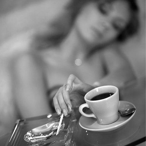 6 Caffeine Myths You Might Still Believe