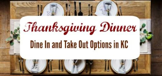 Restaurants Open on Thanksgiving & Take Out Thanksgiving Dinner Options