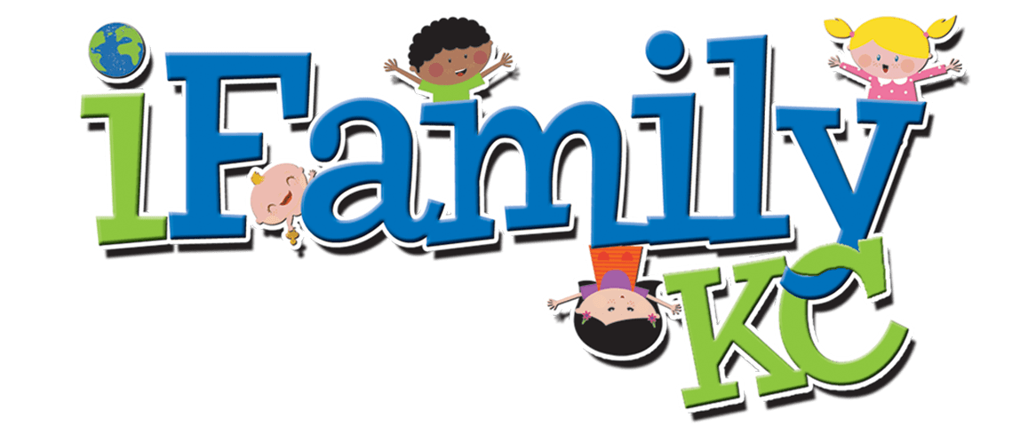 Resources & Scoop for Families