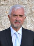 Salvatore Pinzello