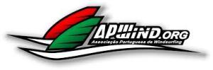Associacao Portuguesa de Windsurfing