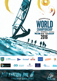 IFCAWORLDSpp-2016