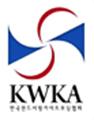 Korea Windsurfing Kiteboarding Association