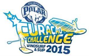 Curacao_Challenge_2015