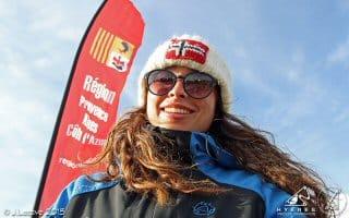 IFCA_JYM_Slalom_Europeans_Marie-Eugenie_Simonet_320