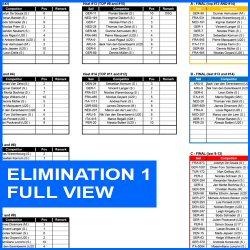 Volvo_Surf_Cup_2015_ELIMINATION-1-IMAGE