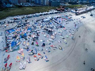 Volvo_Surf_Cup_2015_Sylt_Strand