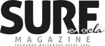 Logo-Surfnegro