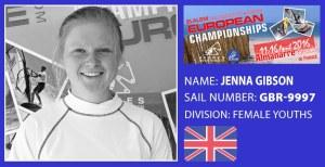 Jenna-Gibson-GBR-9997