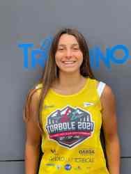 🇮🇹★2021 IFCA  Youth Women Slalom World Champion