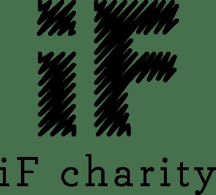 If Charity Logo