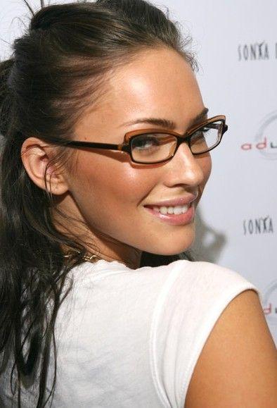Choisir ses lunettes
