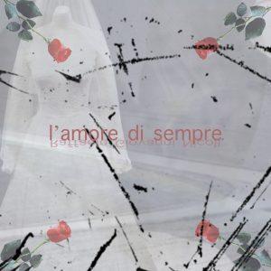 L'amore-di-sempre-1400px-cover