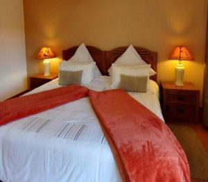 accommodation1-e1428522986552