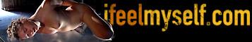 visit ifeelmyself.com
