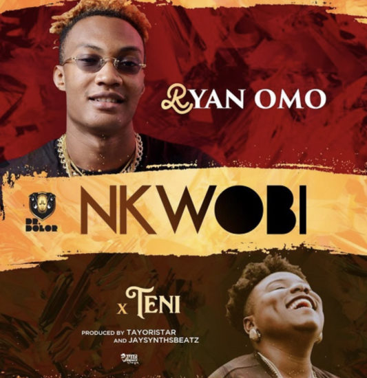 Ryan Omo ft Teni Nkwobi.mp3 jpg