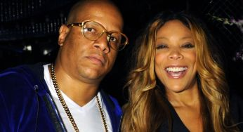 Wendy Williams fires her cheating husband Kevin Hunter as executive producer of her show