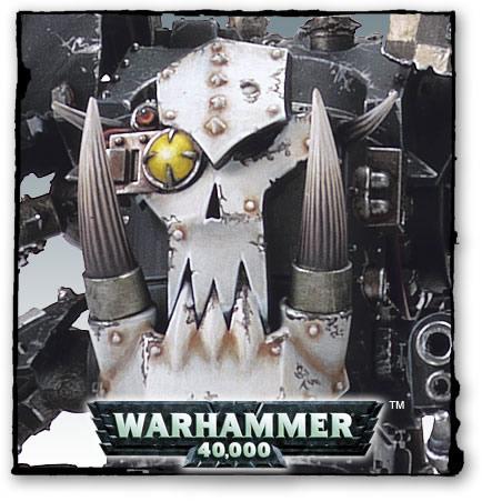 GamesWorkshop_Warhammer40000_DeffDread_873x627
