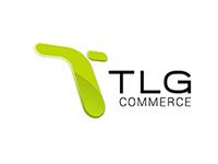 logo_tlgcommerce_compacte_900px
