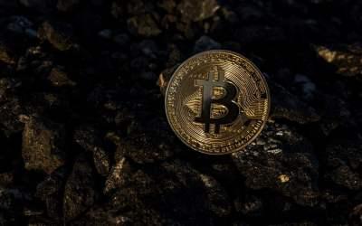 Hong Kong And Cryptocurrency Regulation