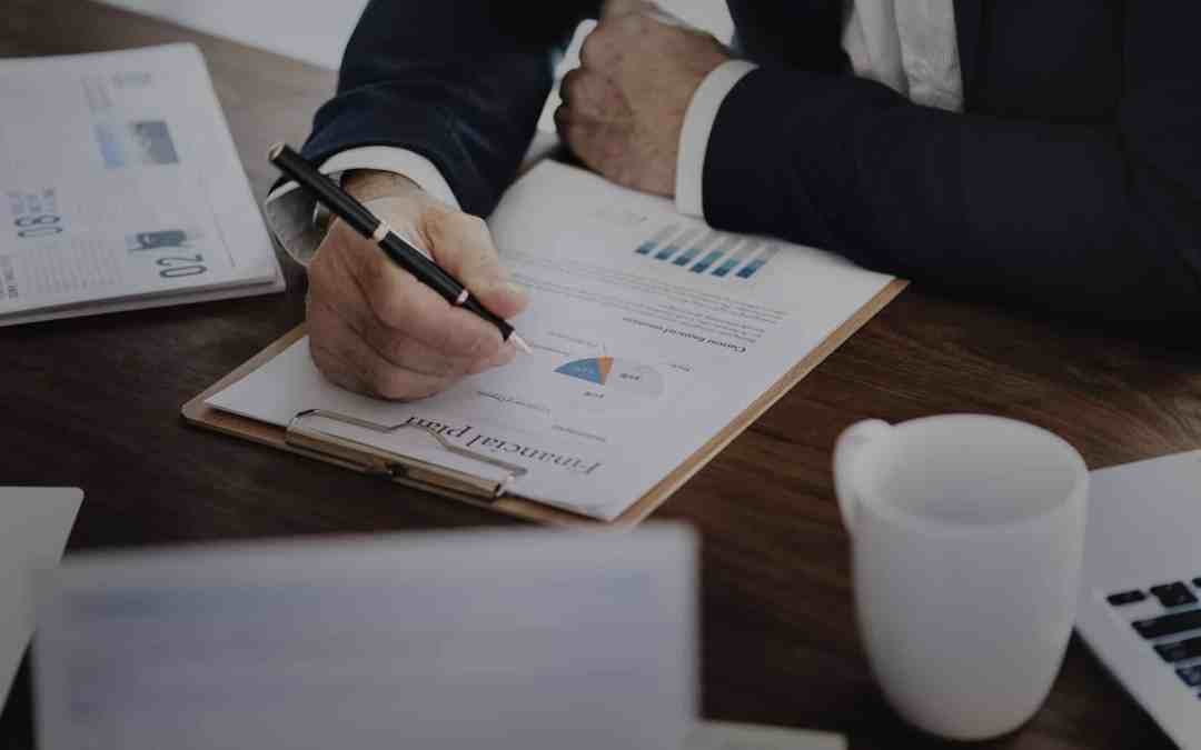5 Sceptical Questions From Prudent Fund Managers