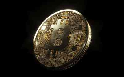 Are You Investing In Cryptos?