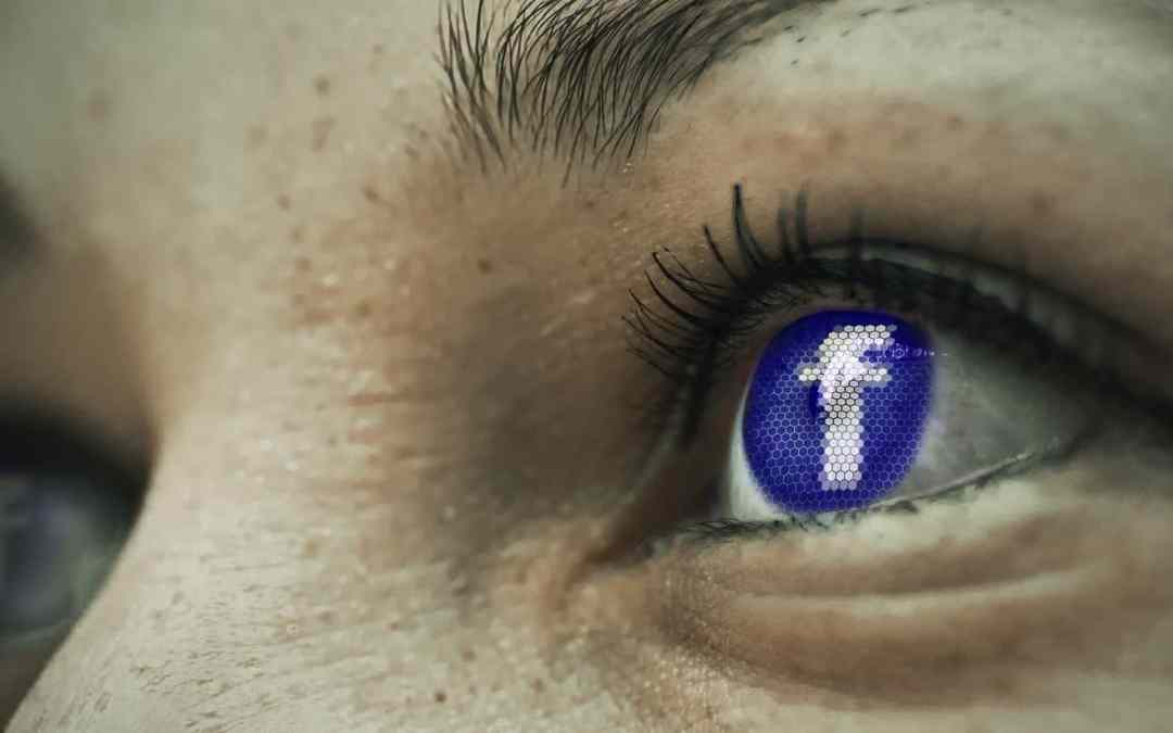 Is Facebook Serious About Libra Security?