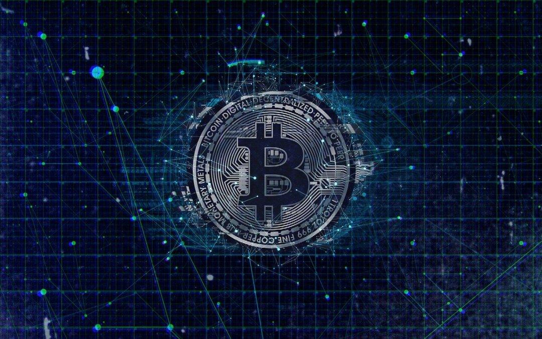 Is A Crypto Fund Platform Necessary?