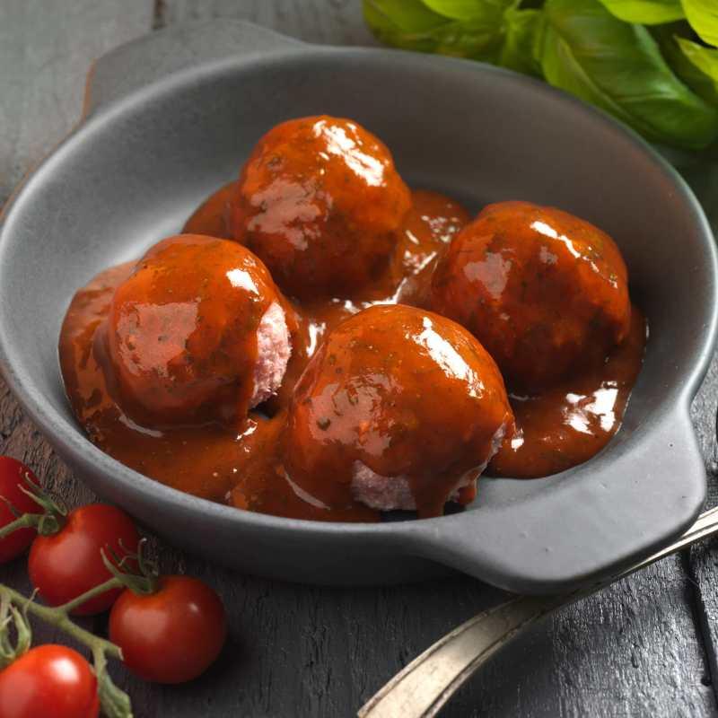 AVO Italian Tomato Sauce