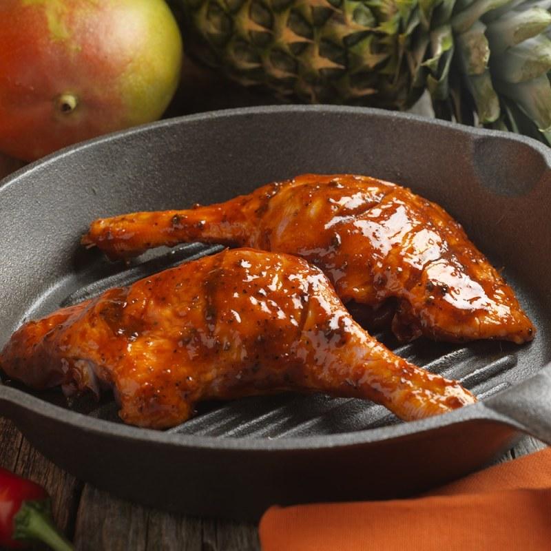 AVO Lafiness Mango Chilli Butchers Marinade