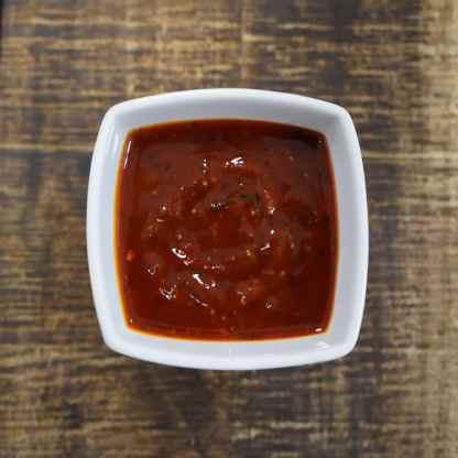 AVO Lafiness Rodizio Butchers Marinade - 4kg Tub