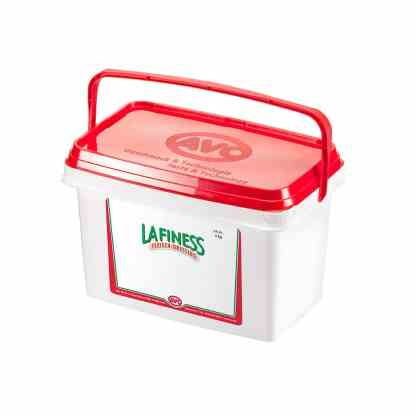 AVO Lafiness Wholesale Marinade 4kg Tub