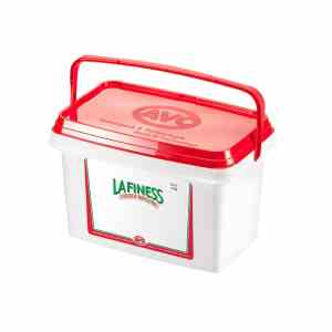 AVO Lafiness Wholesale Marinade 4kg Tub