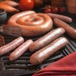 arthur pipkins gourmet sausage mixes