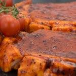 IFI Alabama Pork Chops