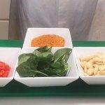 Mediterranean Sausage Mix