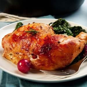 Arthur Pipkins Premium Tuscan Style Gluten Free Glaze