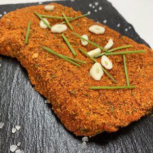 AVO Firecracker Meat Crumb