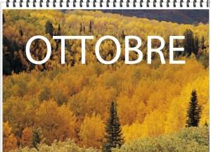 10-ottobre