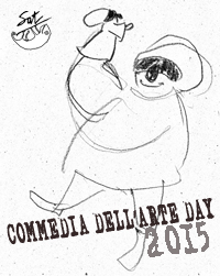 CdaDay2015low
