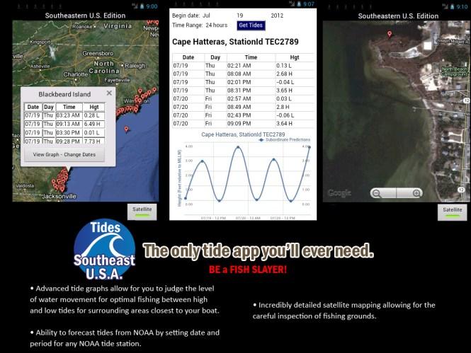 Jekyll Island Tide Chart Island