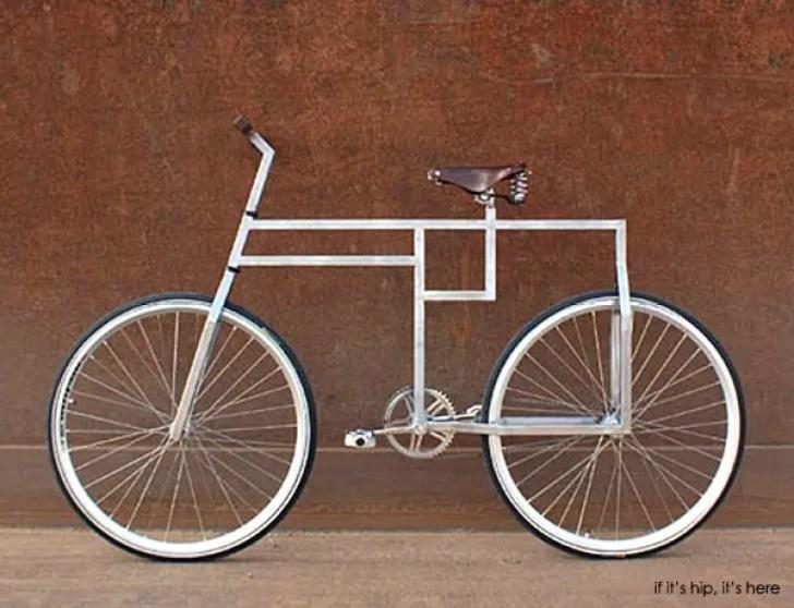 The Bau-Bike IIHIH