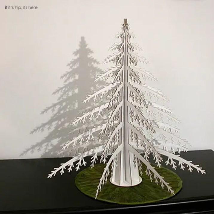 alpine-tree02