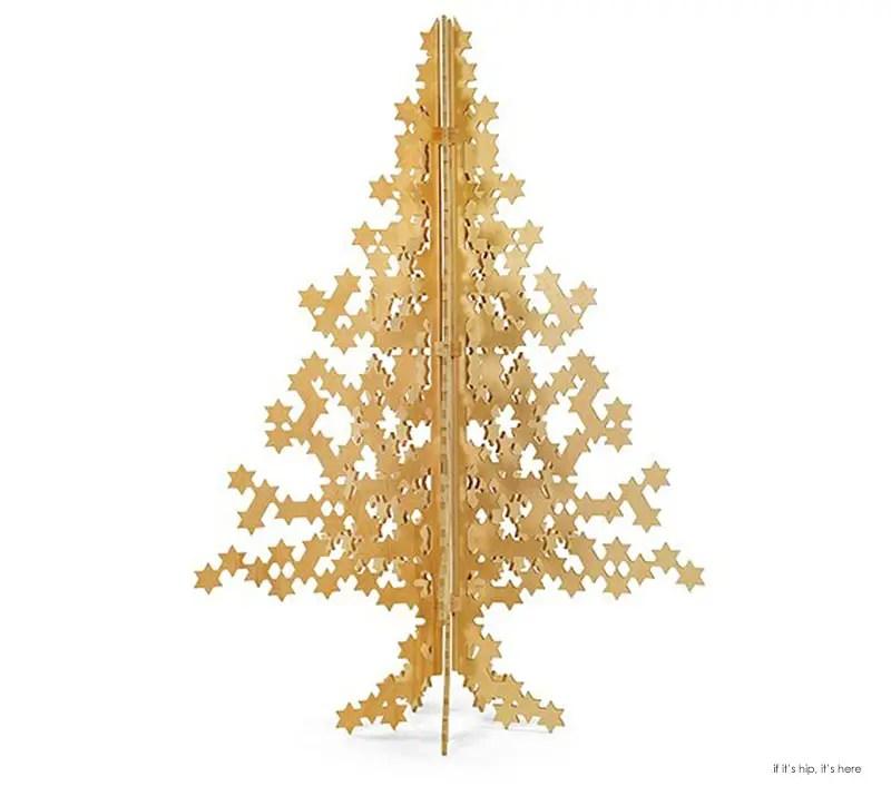 holiday-tree