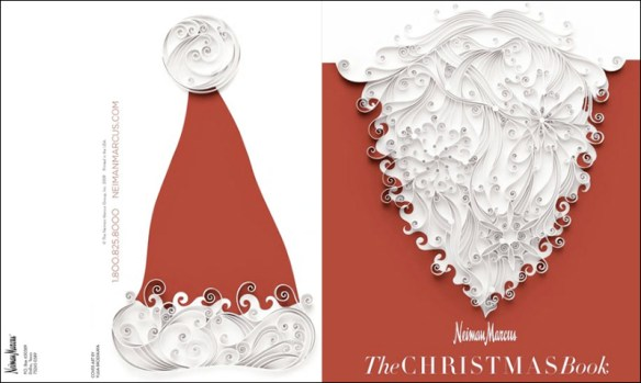 Neimanmarcus Christmas.Some Sweet Rides From The Neiman Marcus Christmas Book If