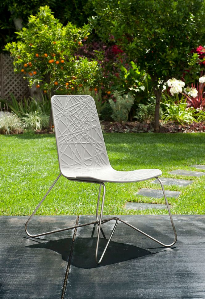 contemporary-chair-stainless-steel-professional-use-outdoor-79858-4482399