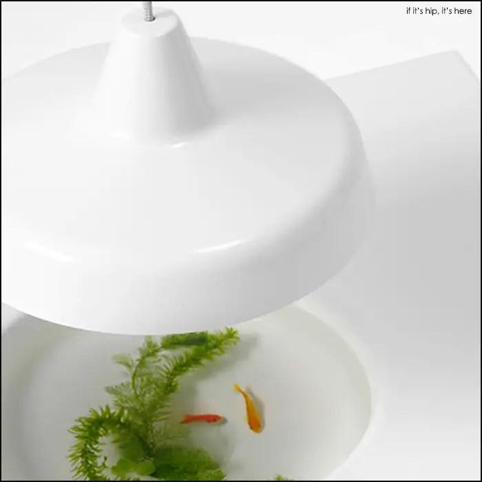 Furniture Designs From Ontwerpers Nu