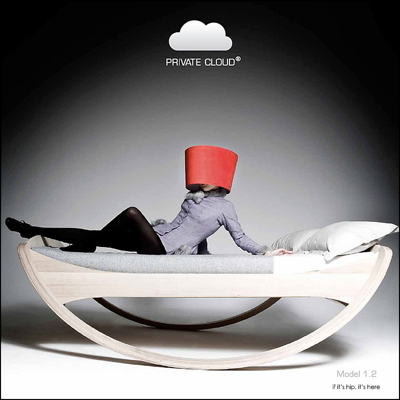 Private Cloud Bed 1.2-hero
